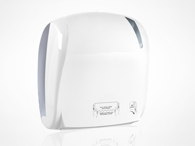 Auto cut dispenzer za ubrus - Mar Plast
